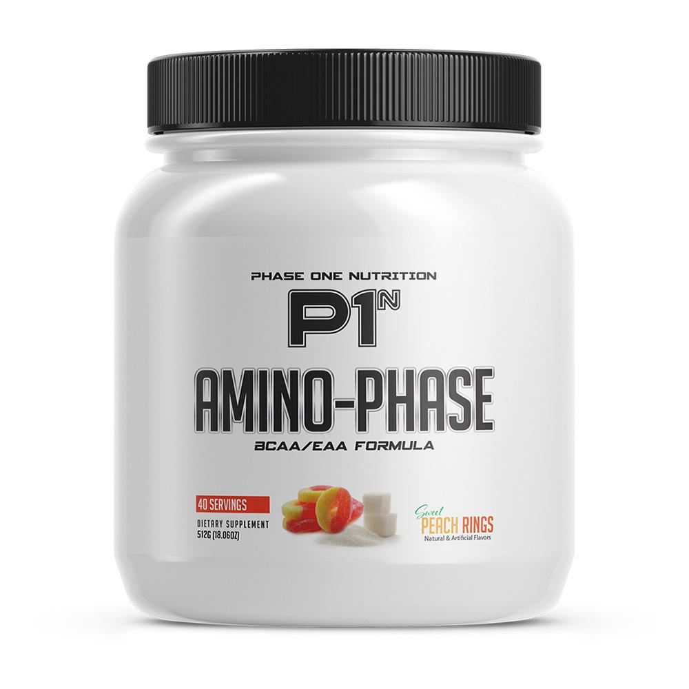 Phase One Amino-Phase 40/sv