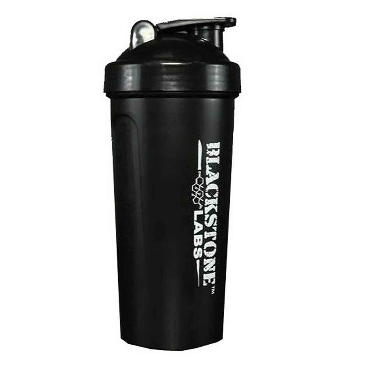 Blackstone Labs 36oz SHAKER Fitness Accessories and Apparel Blackstone Labs  (1059293790251)
