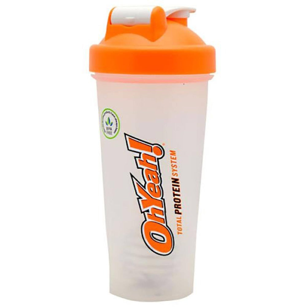 ISS Research Blender Bottle 1-20oz Bottle Fitness Accessories and Apparel ISS Research  (1058928132139)