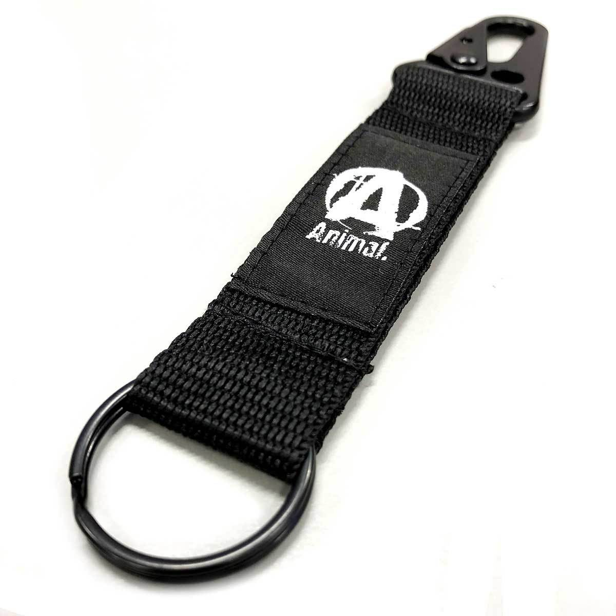 Universal Animal Keychain Fitness Accessories and Apparel Universal  (1366506209323)
