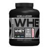 Cor-Performance Whey 4 Lbs | Cellucor