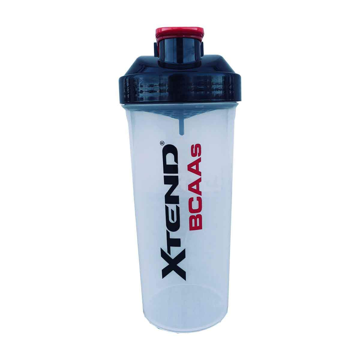 Scivation Xtend Mega Shaker Bottle Fitness Accessories and Apparel Scivation  (1497538166827)