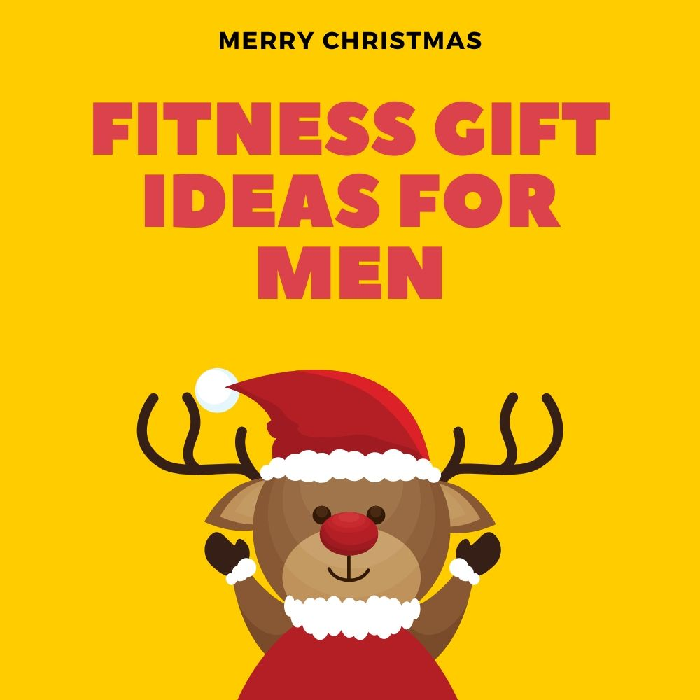 10 Fitness Gift Ideas Under 30 For Him Gifts For Fitness Lovers