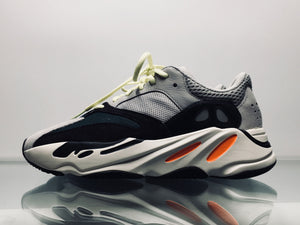 "Kanye West x Adidas Yeezy Boost 700 ""Wave Runner"""