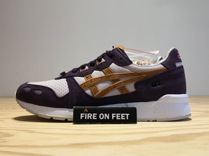 newest 6a253 098fe asics gel lyte x patta