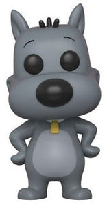 Funko Pop Doug Porkchop