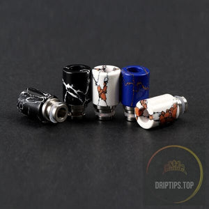 510 Tophus Drip Tips