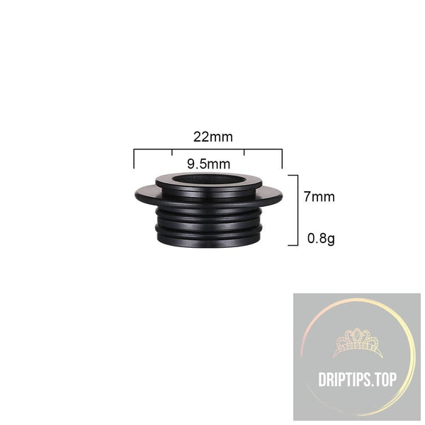 810 To 510 Adapter For Tfv8/tfv12
