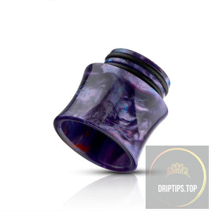 Epoxy Resin 810 Drip Tips For Tfv8/tfv12-Sl203