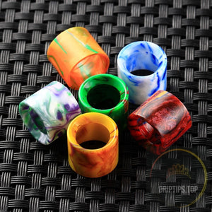 Epoxy Resin Drip Tips For Cleito Exo