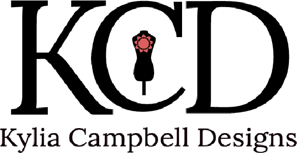 Kylia Campbell Designs