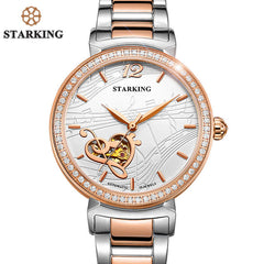 Women's Starking Watch