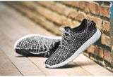 Ultra-Light Running Shoes Men Summer Breathable Women Athletic Shoes