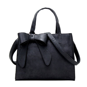 Shoulder Bag Female Causal handbag Lady Daily Shopping Crossbody Bag