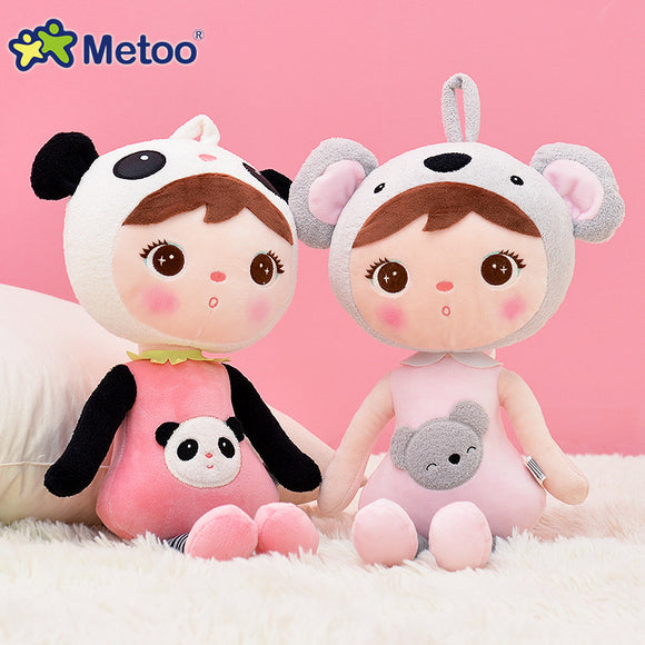 kawaii Stuffed Plush Toy