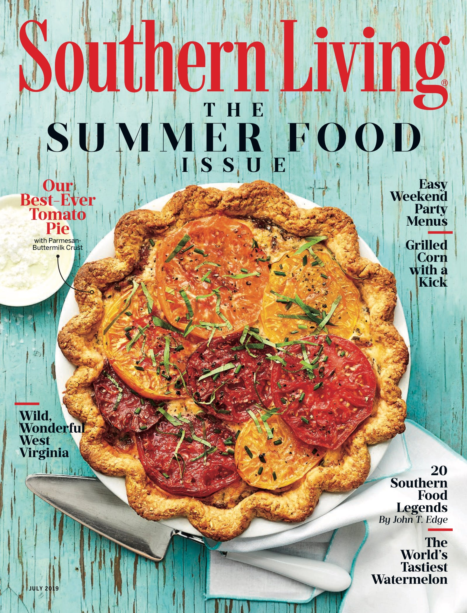 St Armands Designs Southern Living