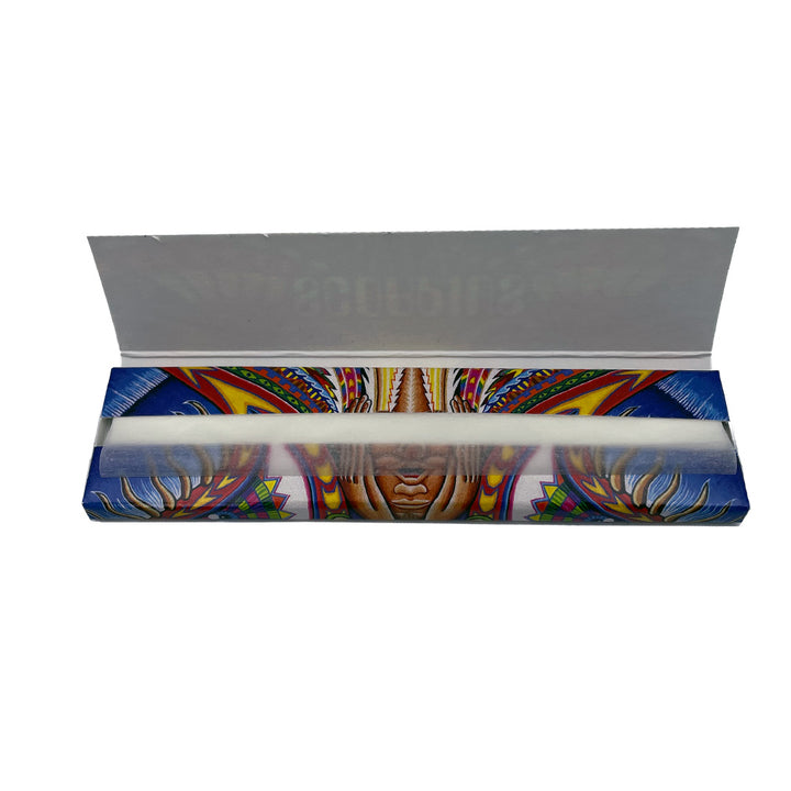 Apotheosis of Dualitree Rolling Papers