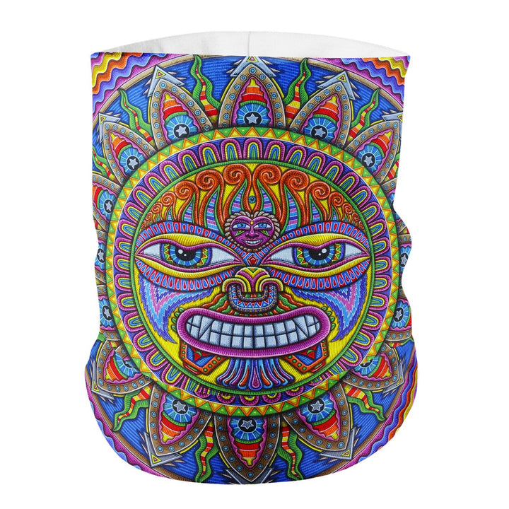 Taita Inti FACE SHIELD - Positive Creations