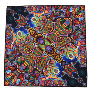 Optimystics Journey Pattern Bandana - Positive Creations