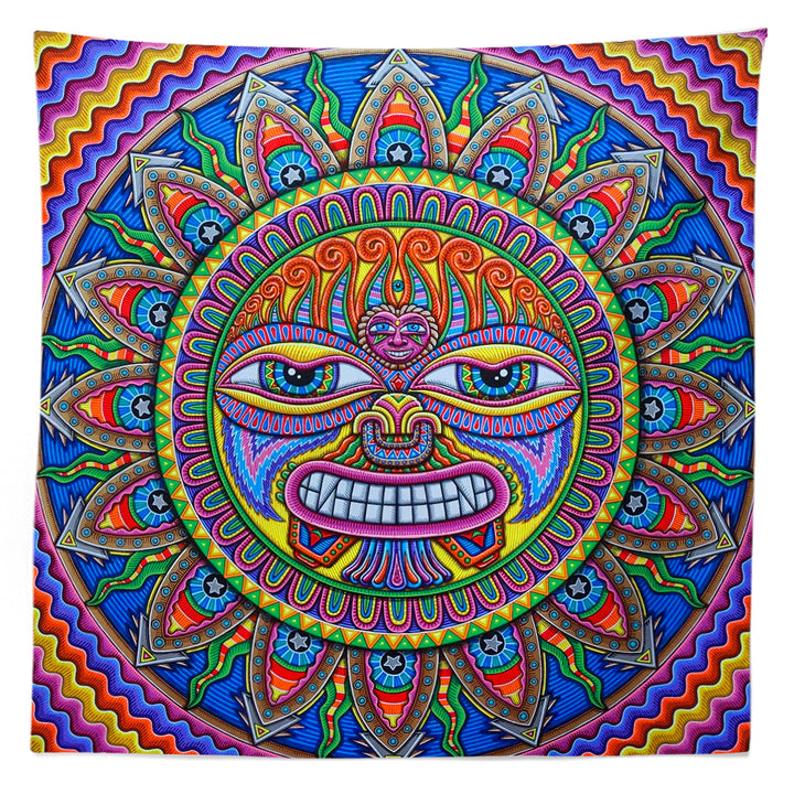 Taita Inti Tapestry - Positive Creations