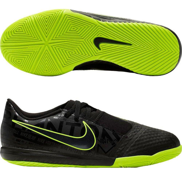 Nike Jr Phantom Venom Academy IC