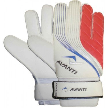 Avanti Defender GK Gloves