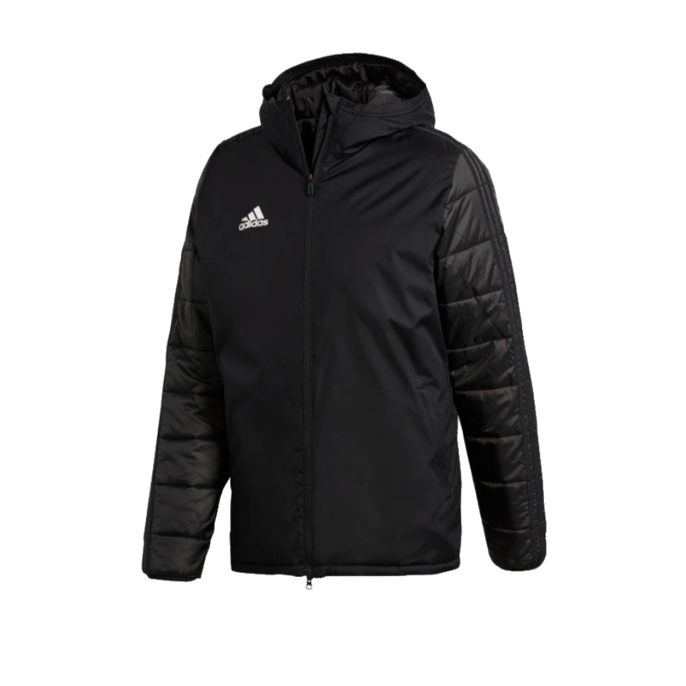 Adidas Winter Jacket 18