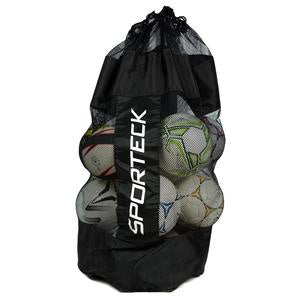 Sporteck Ball Bag