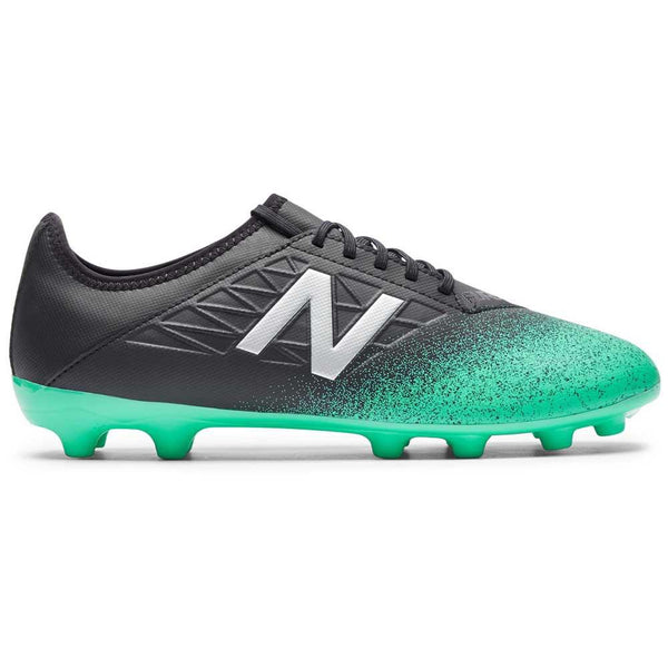 New Balance Furon V5 Dispatch FG