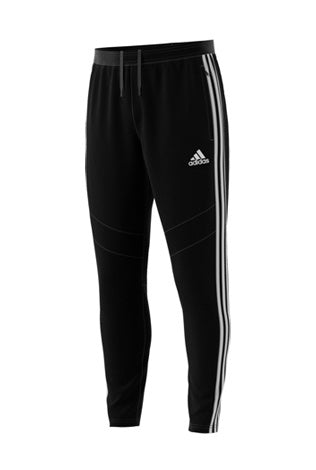 Adidas Tiro 19 Youth Training Pant