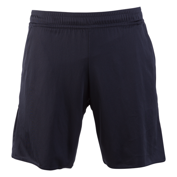Adidas Referee 16 Shorts