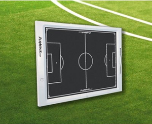 Playmaker LCD Soccer Coaching Board