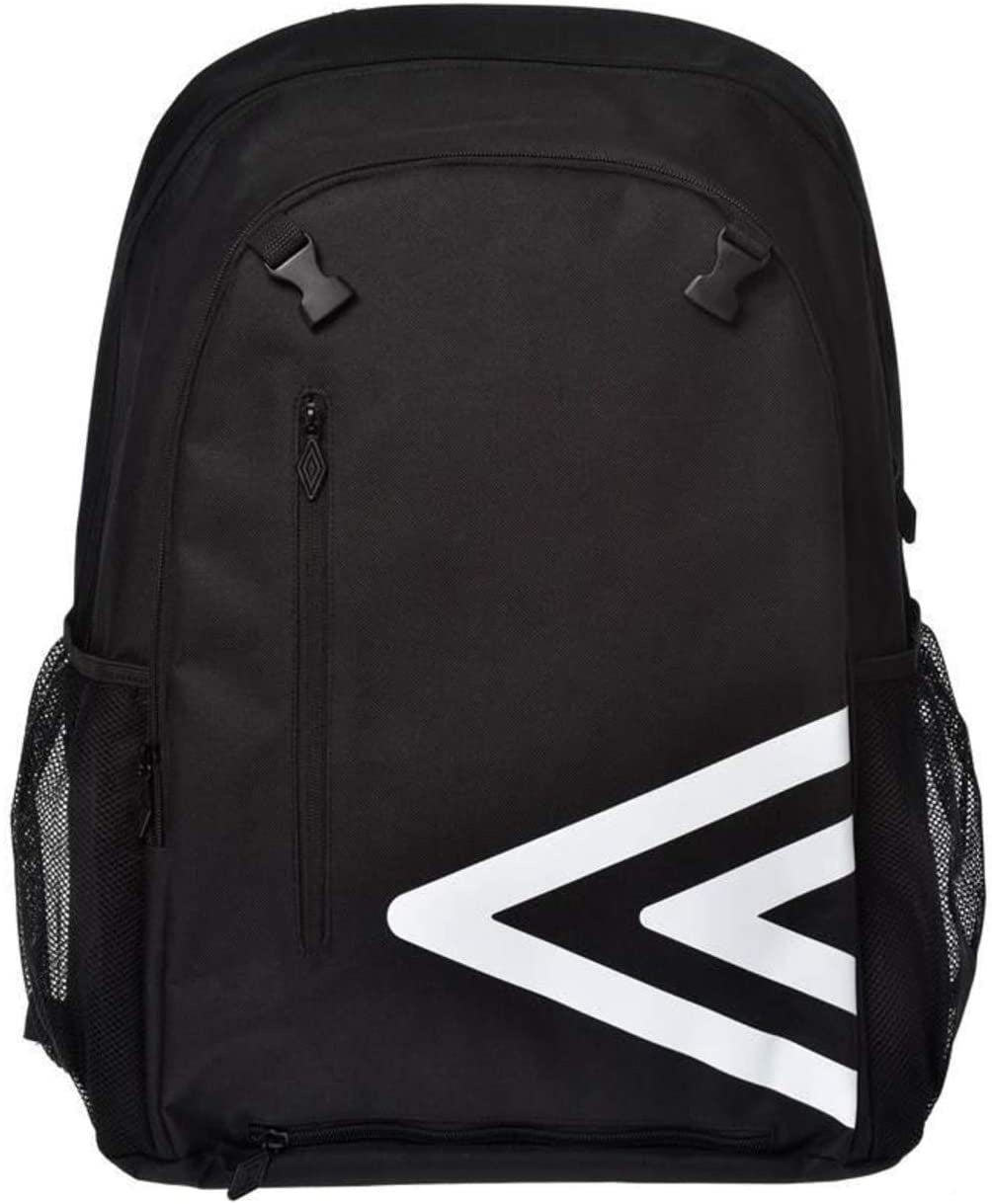 Umbro Backpack 17
