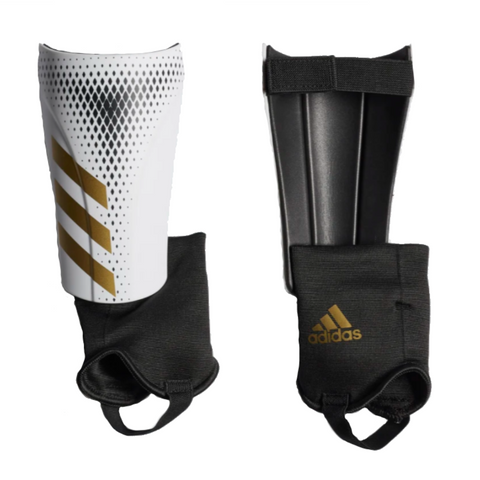 Adidas Predator 20 Match Shin Guards