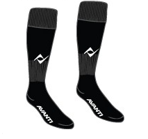 Avanti Referee Sock