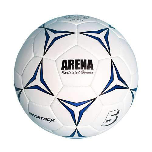 Sporteck Arena Restricted Bounce Ball