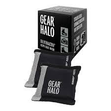 Gear Halo Fresh Scent Pods