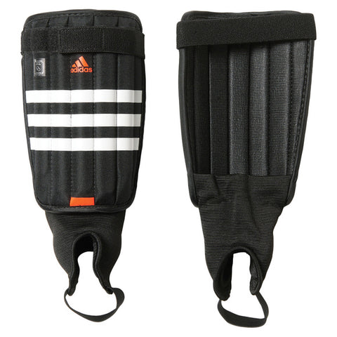 Adidas Evertomic Shinguard