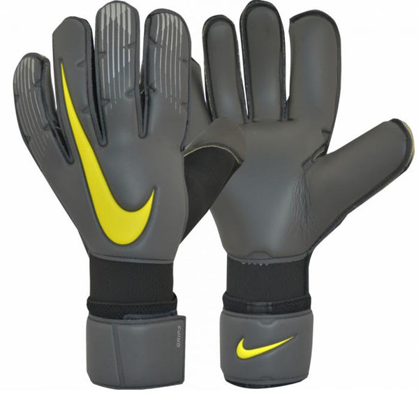 Nike GK Grip 3 Gloves