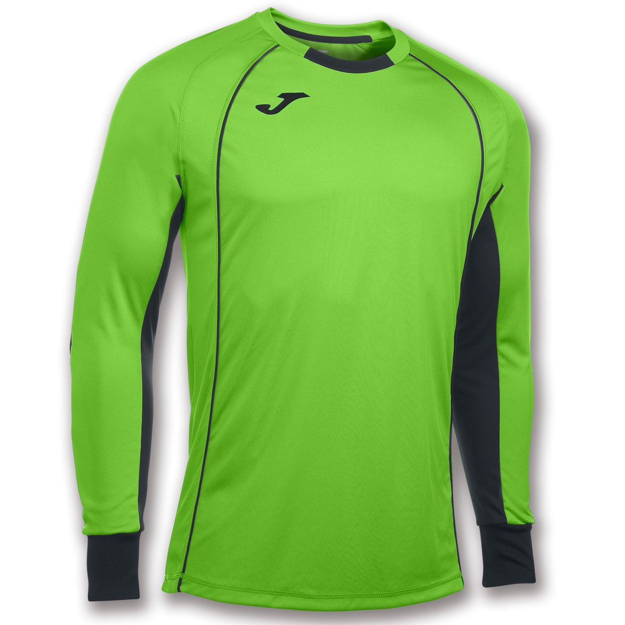 Joma Protection GK Jersey
