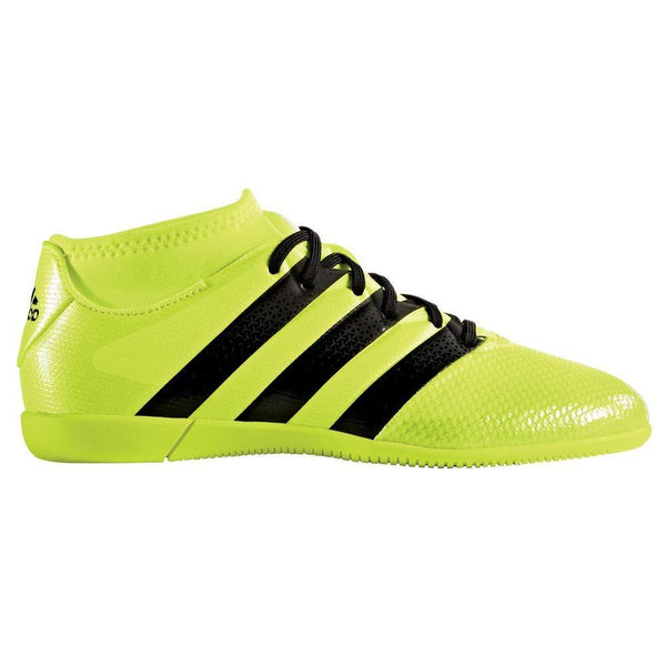 Adidas Ace 16.3 Primemesh IN J (CLEARANCE)