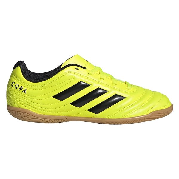 Adidas Copa 19.4 J IN