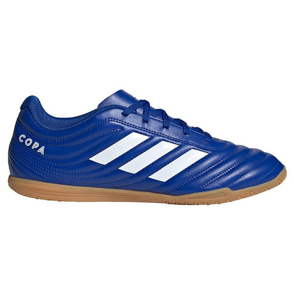 Adidas Copa 20.4 In J