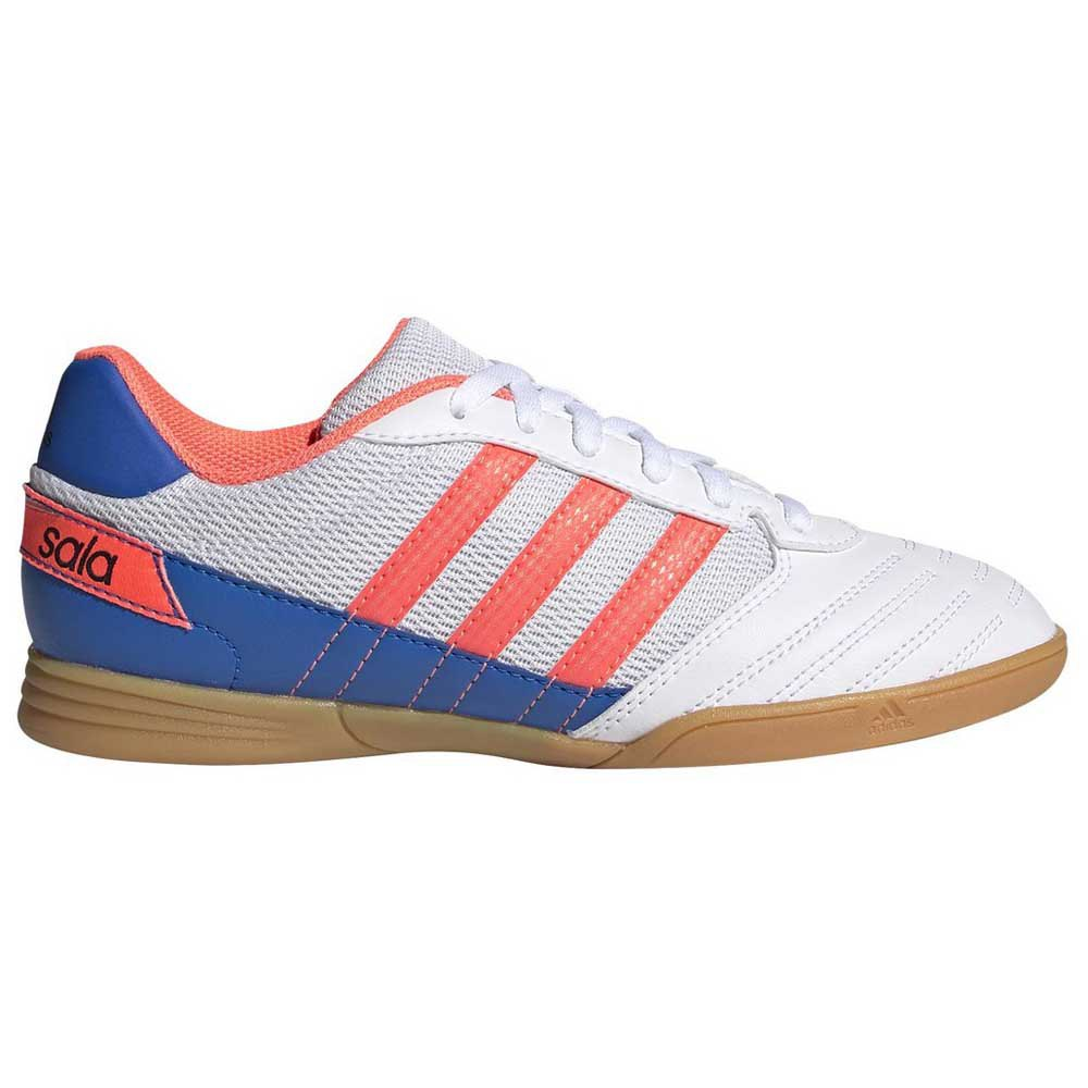 Adidas Super Sala JR IN