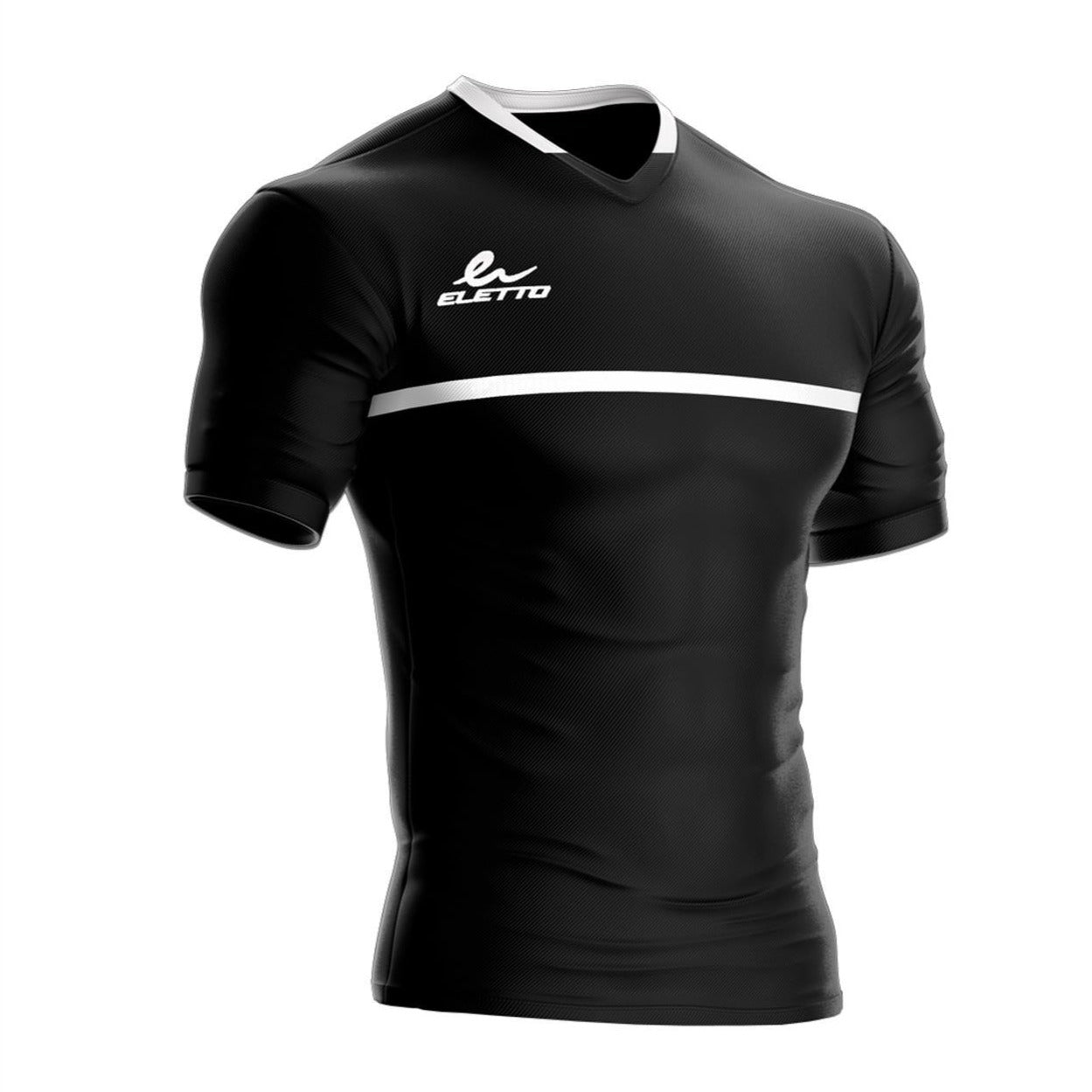 Eletto Deportivo Youth Jersey