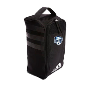 FCR Adidas Stadium II Shoe Bag