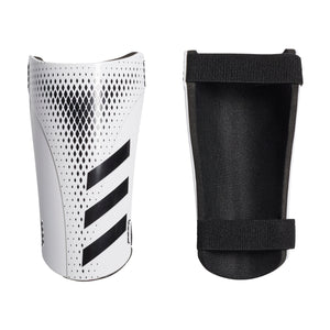 Adidas Predator 20 Training Shin Guard
