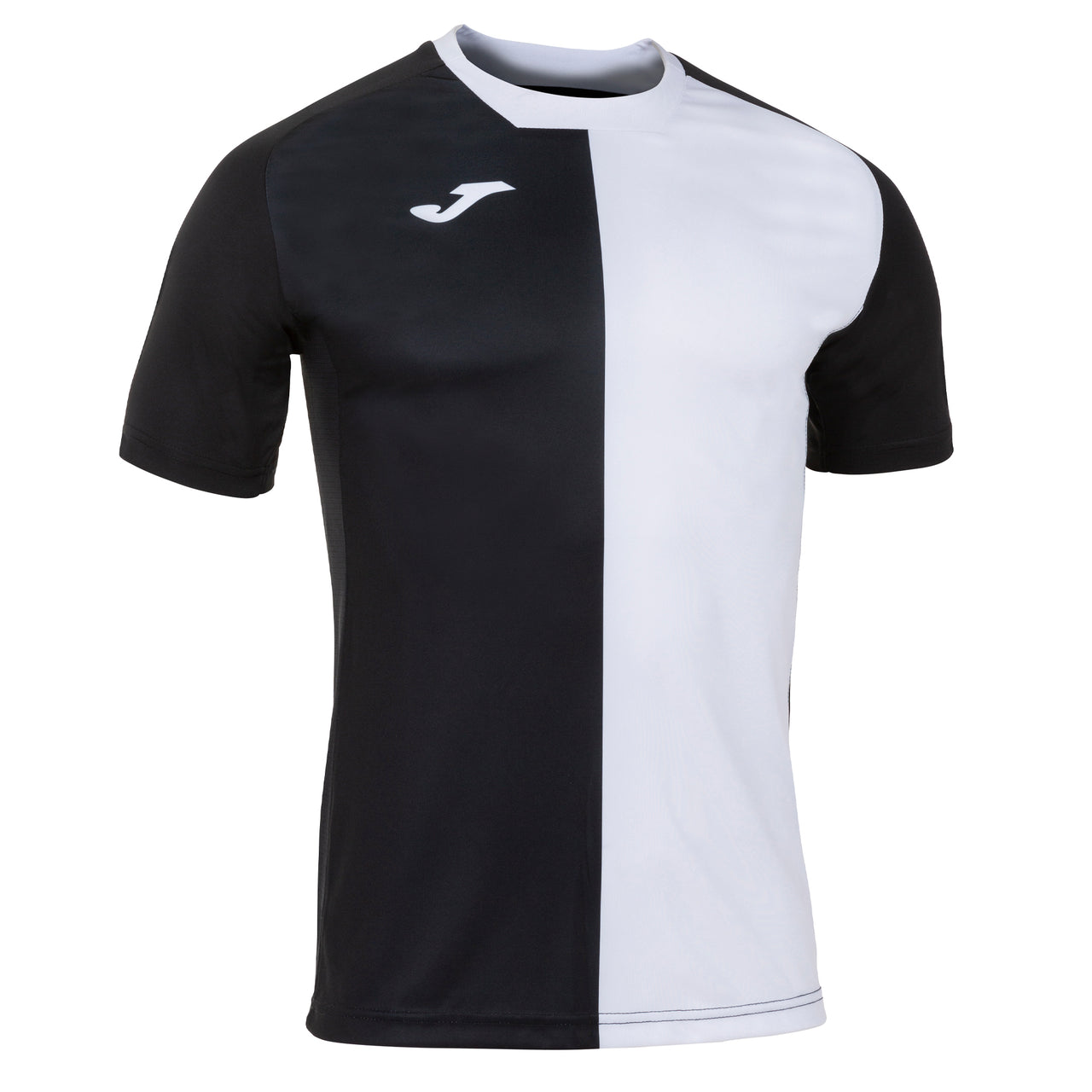 Joma Youth City Jersey