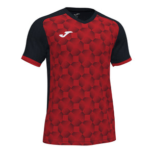 Joma Youth Supernova III Jersey