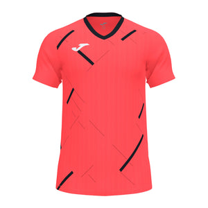 Joma Youth Tiger III Jersey